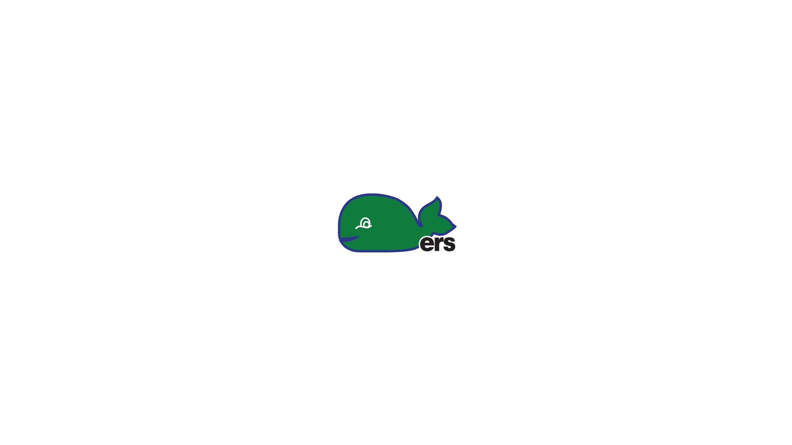 Hartford Whalers (Alternate)