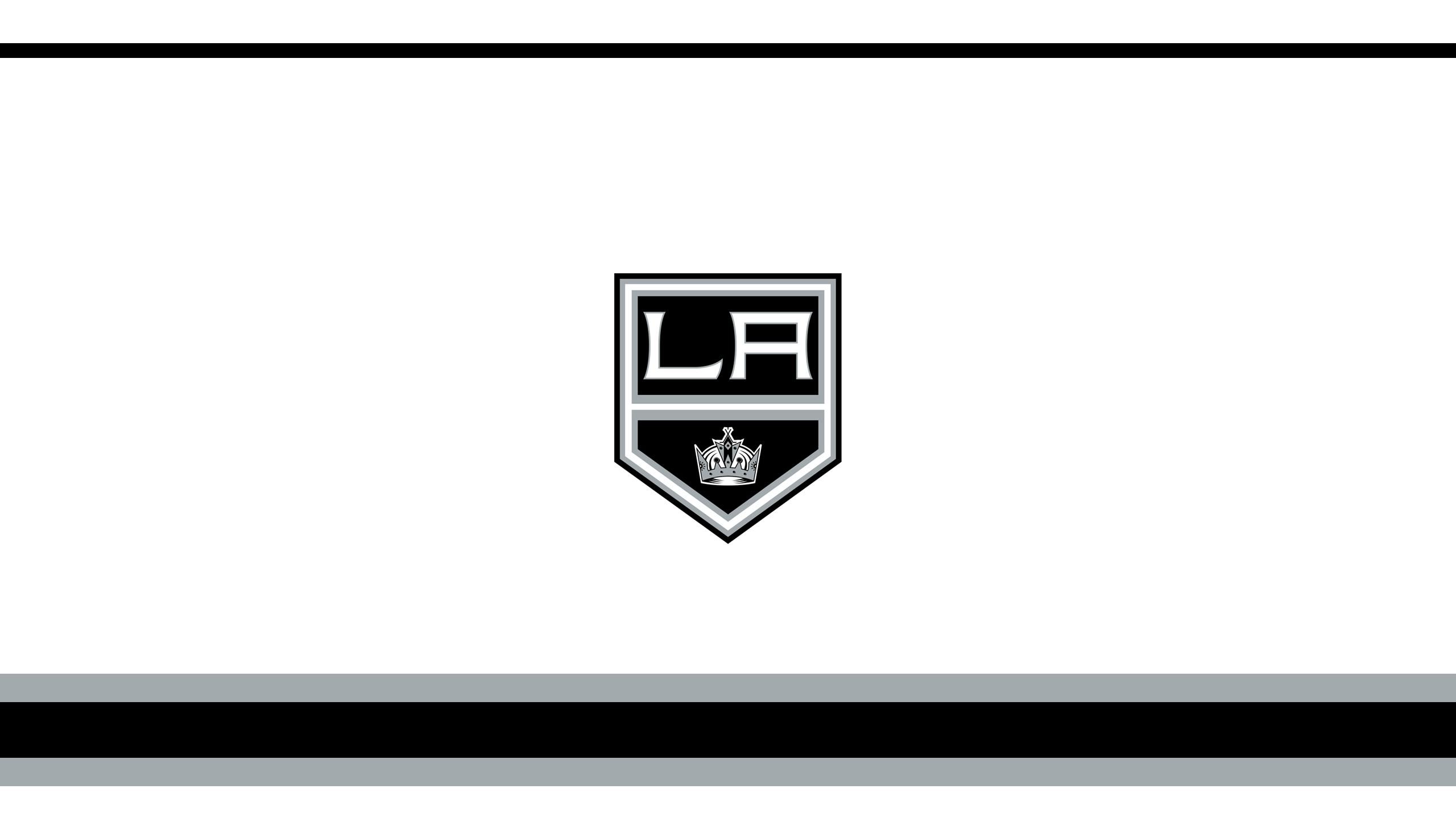Los Angeles Kings (Away)