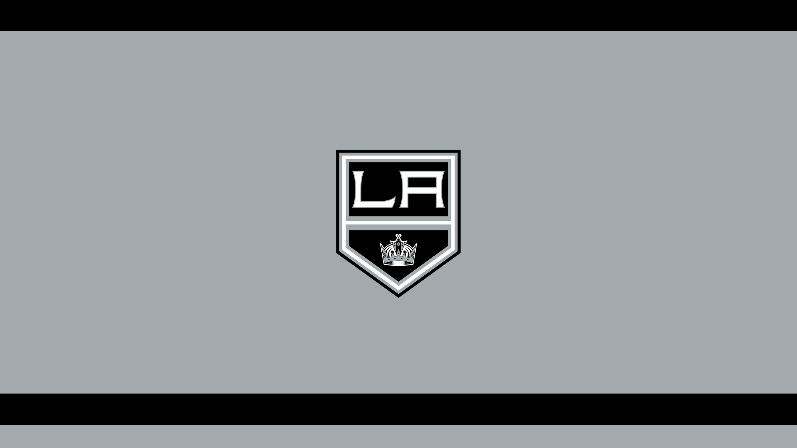 Los Angeles Kings (Third)