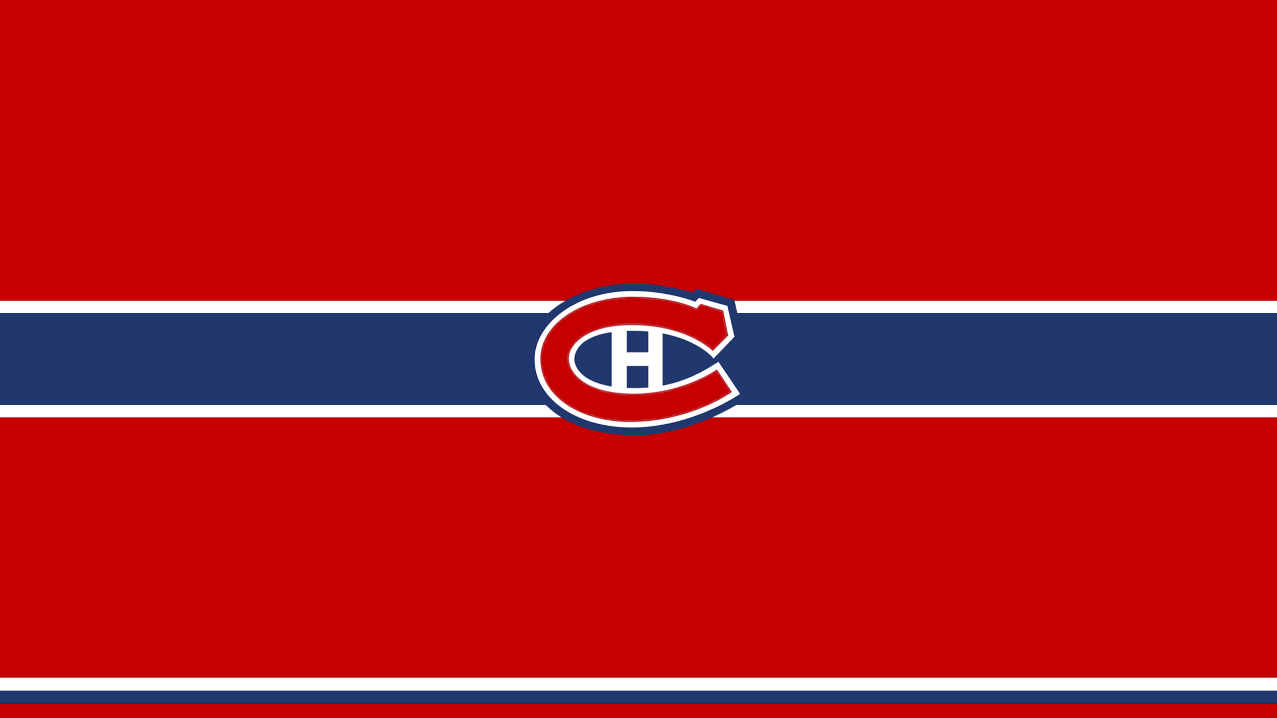Montreal Canadiens (Away)