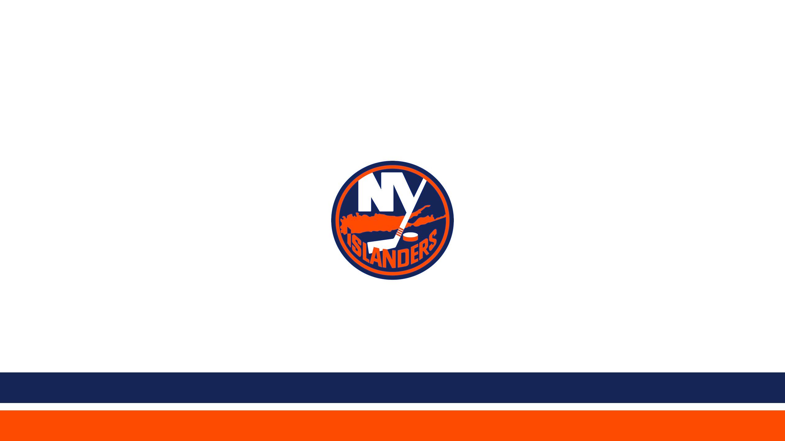 New York Islanders (Away)