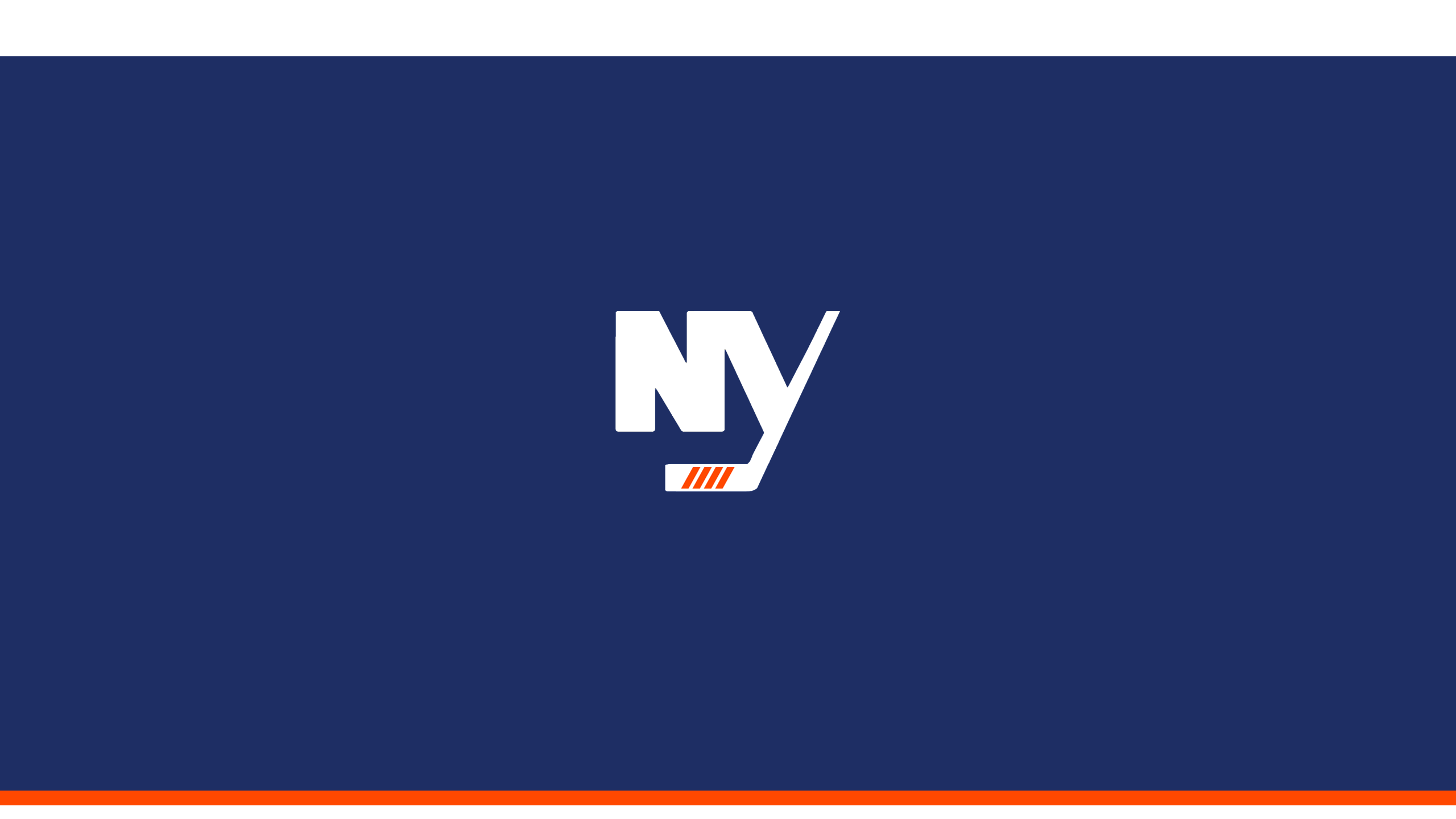 New York Islanders (Third)
