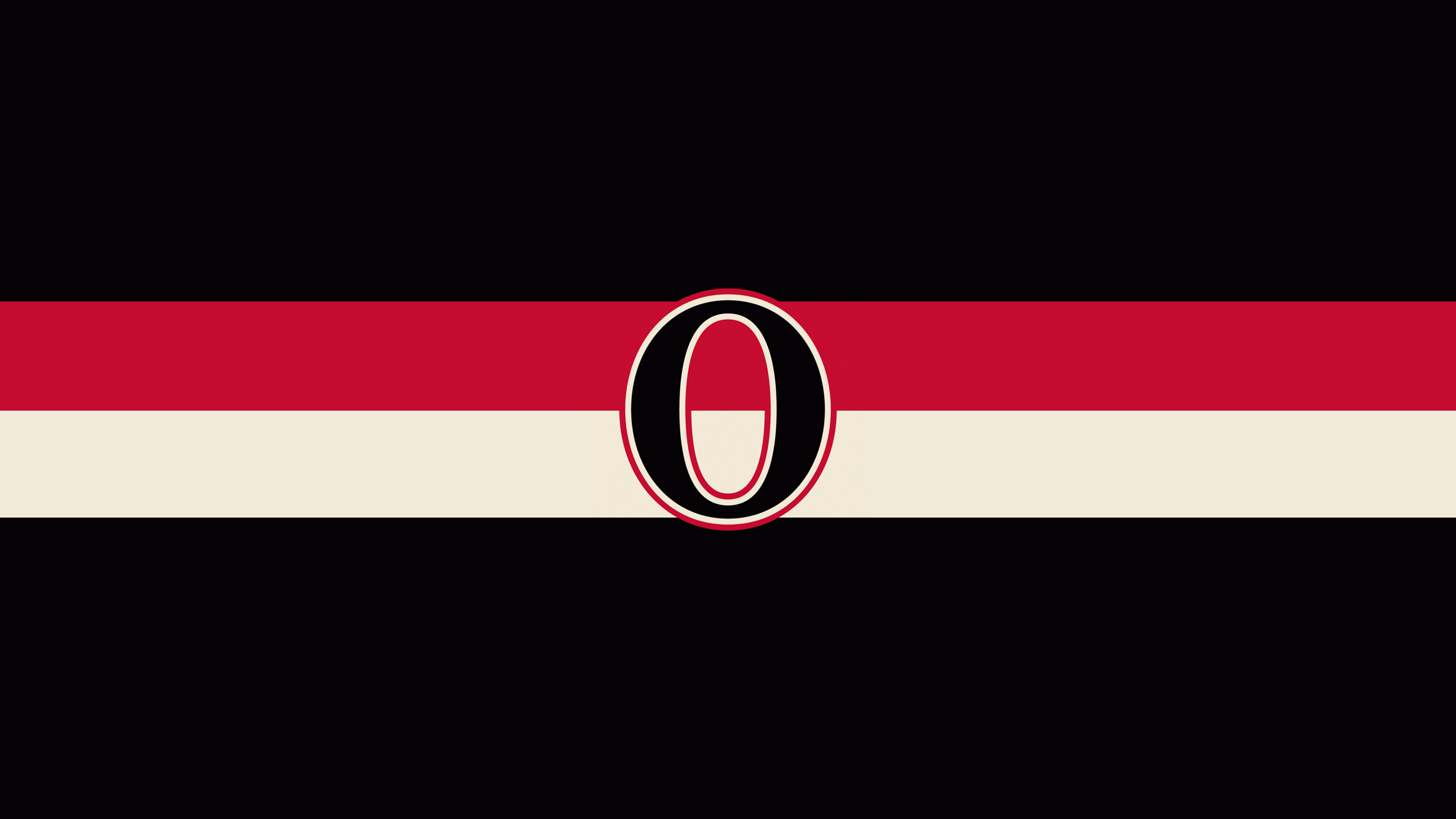 Ottawa Senators (Old School)