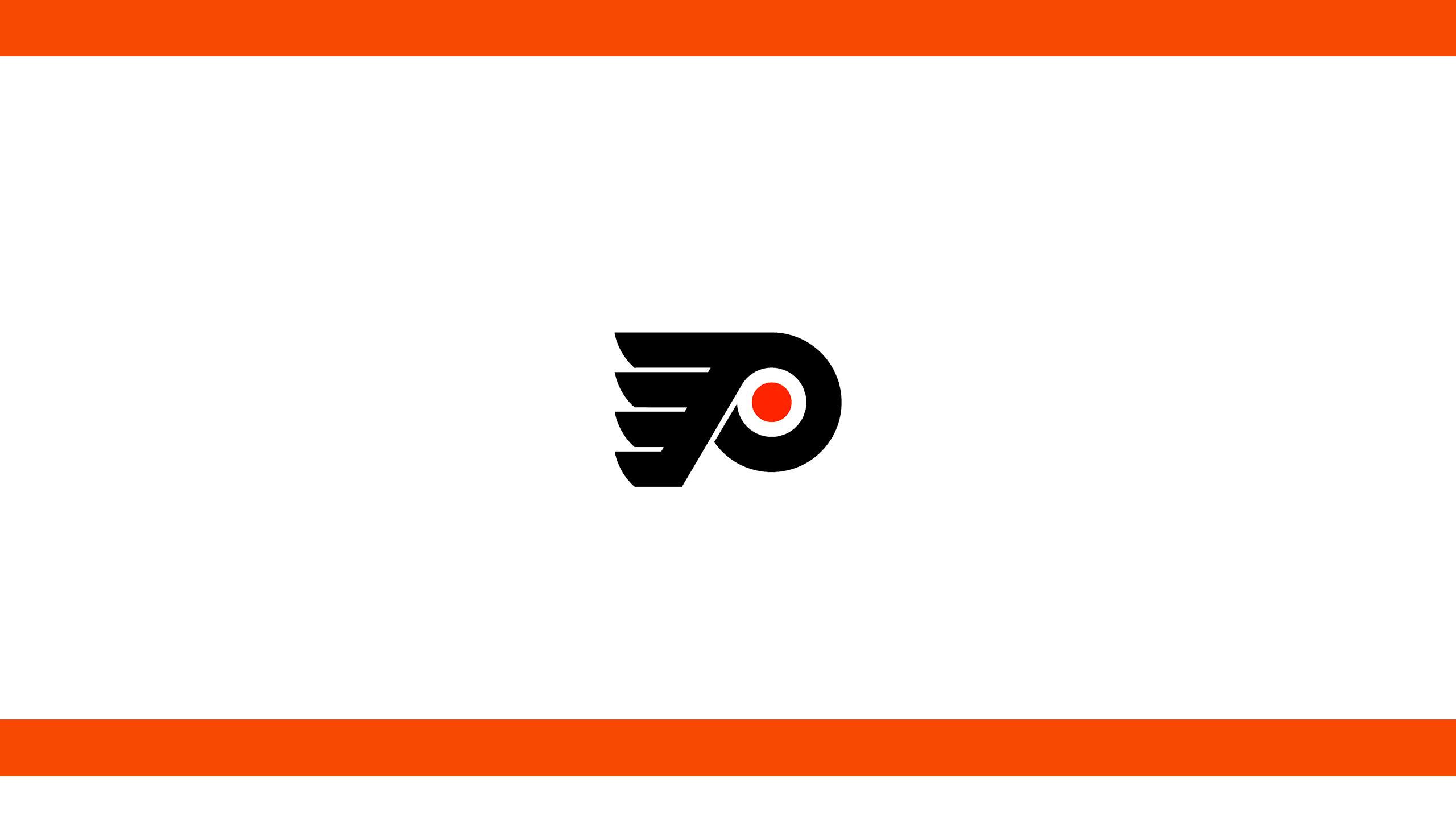 Philadelphia Flyers (Away)