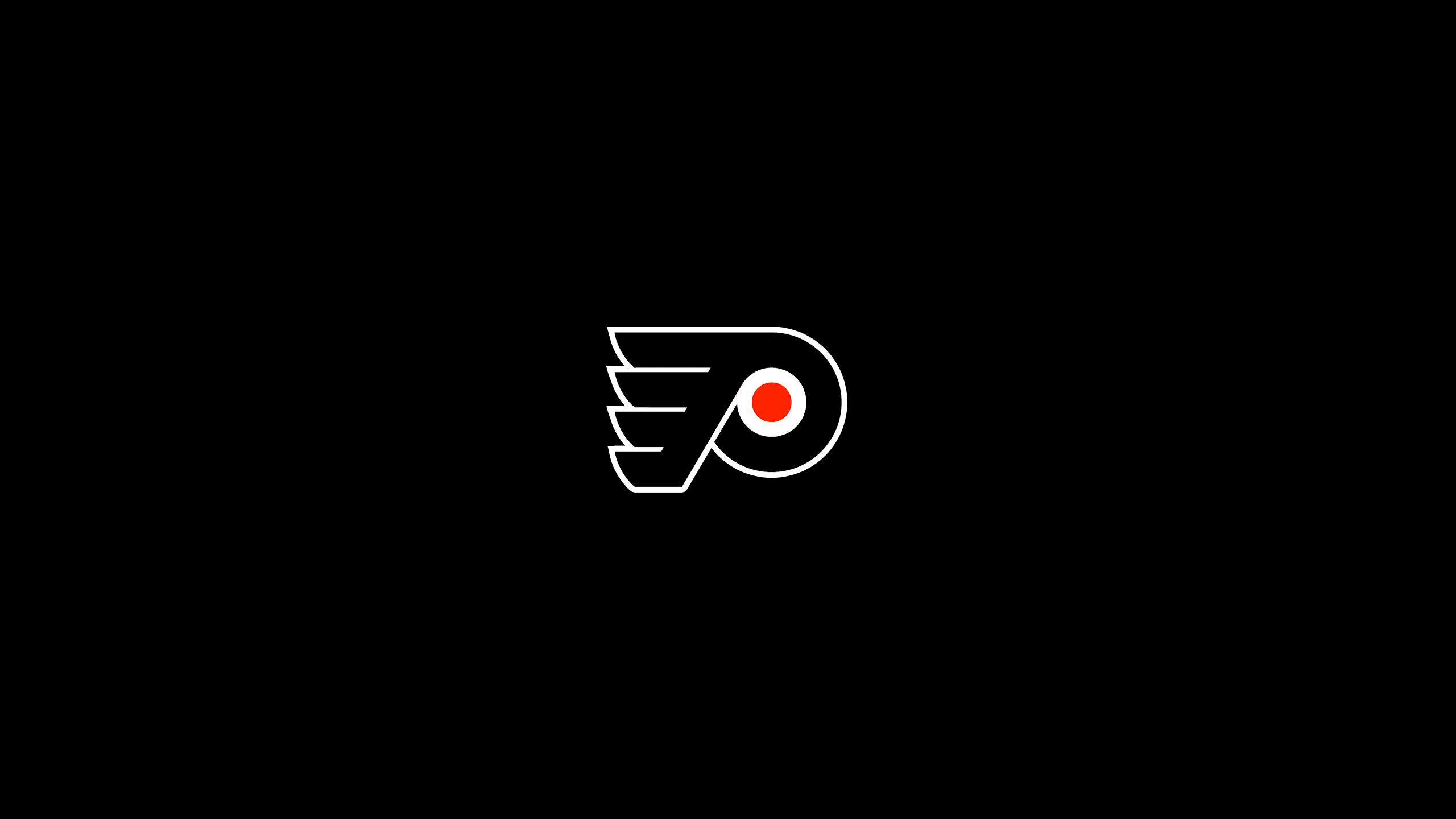 Philadelphia Flyers (Third)