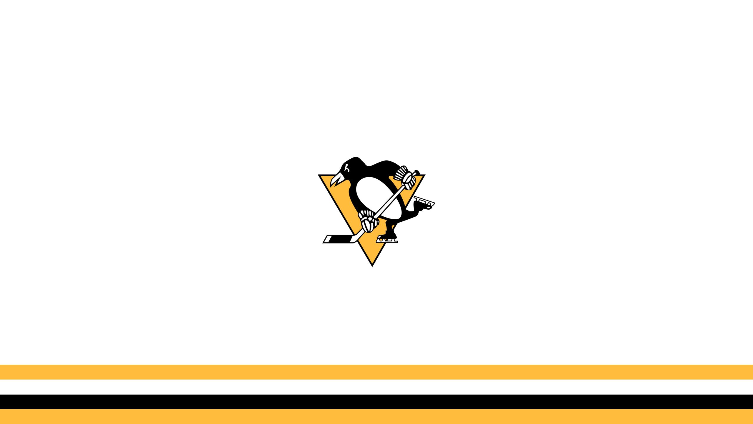 Pittsburgh Penguins (Away)