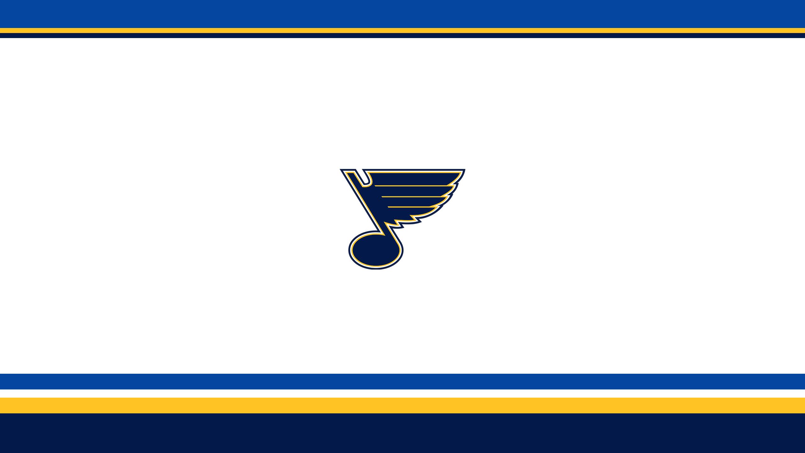 St. Louis Blues (Away)