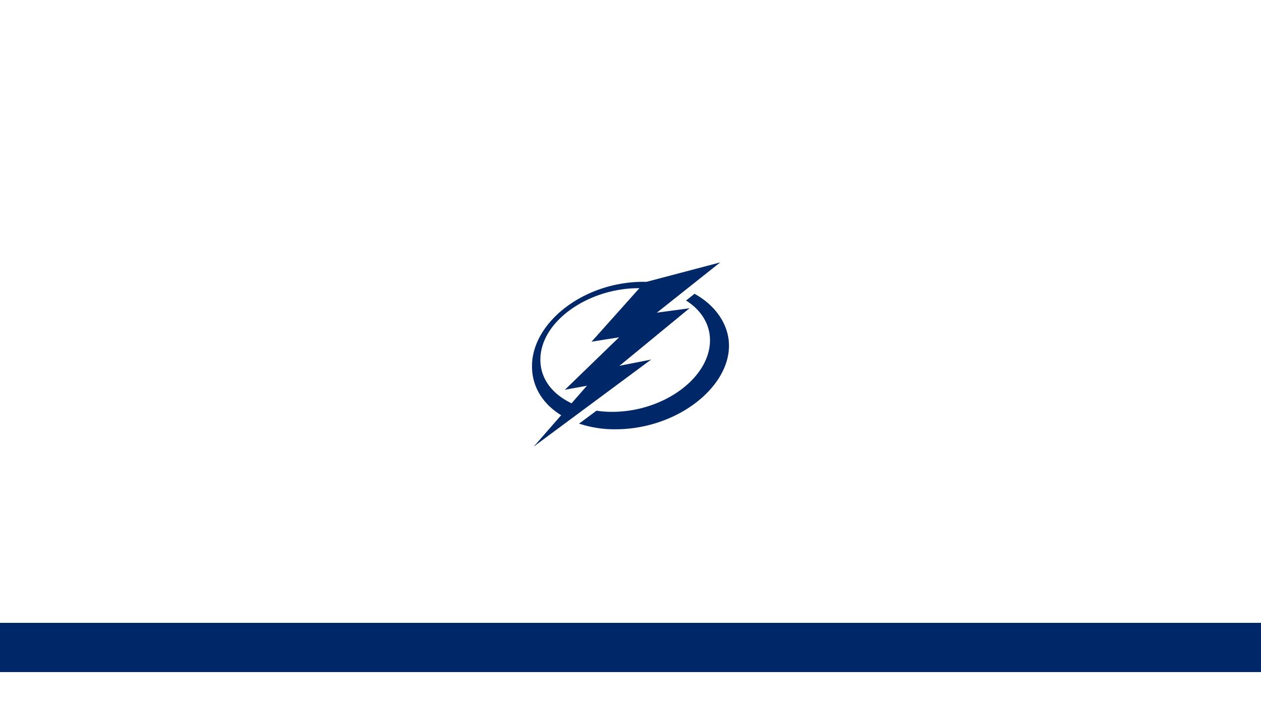 Tampa Bay Lightning (Away)