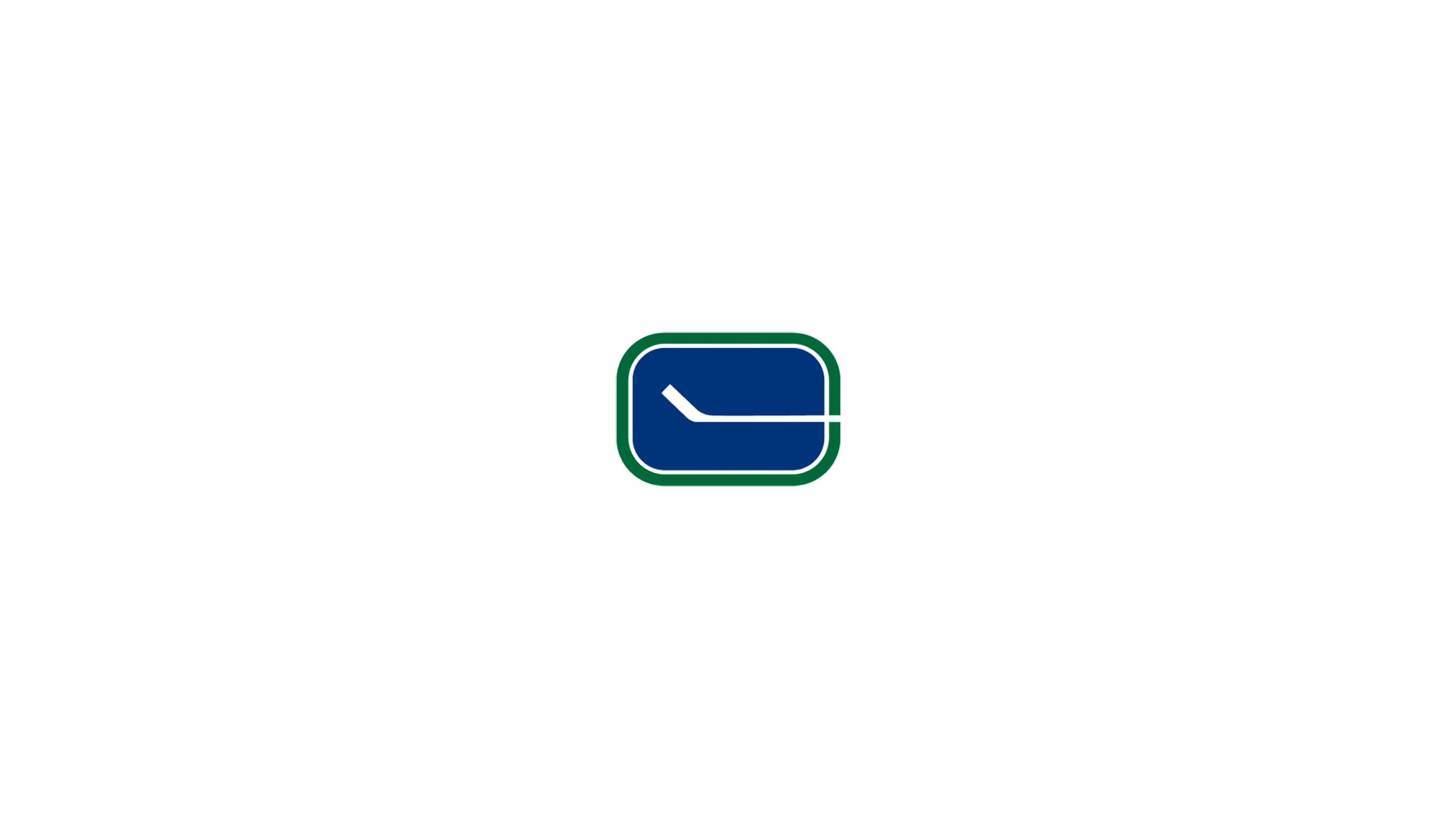 Vancouver Canucks (Old School Home)