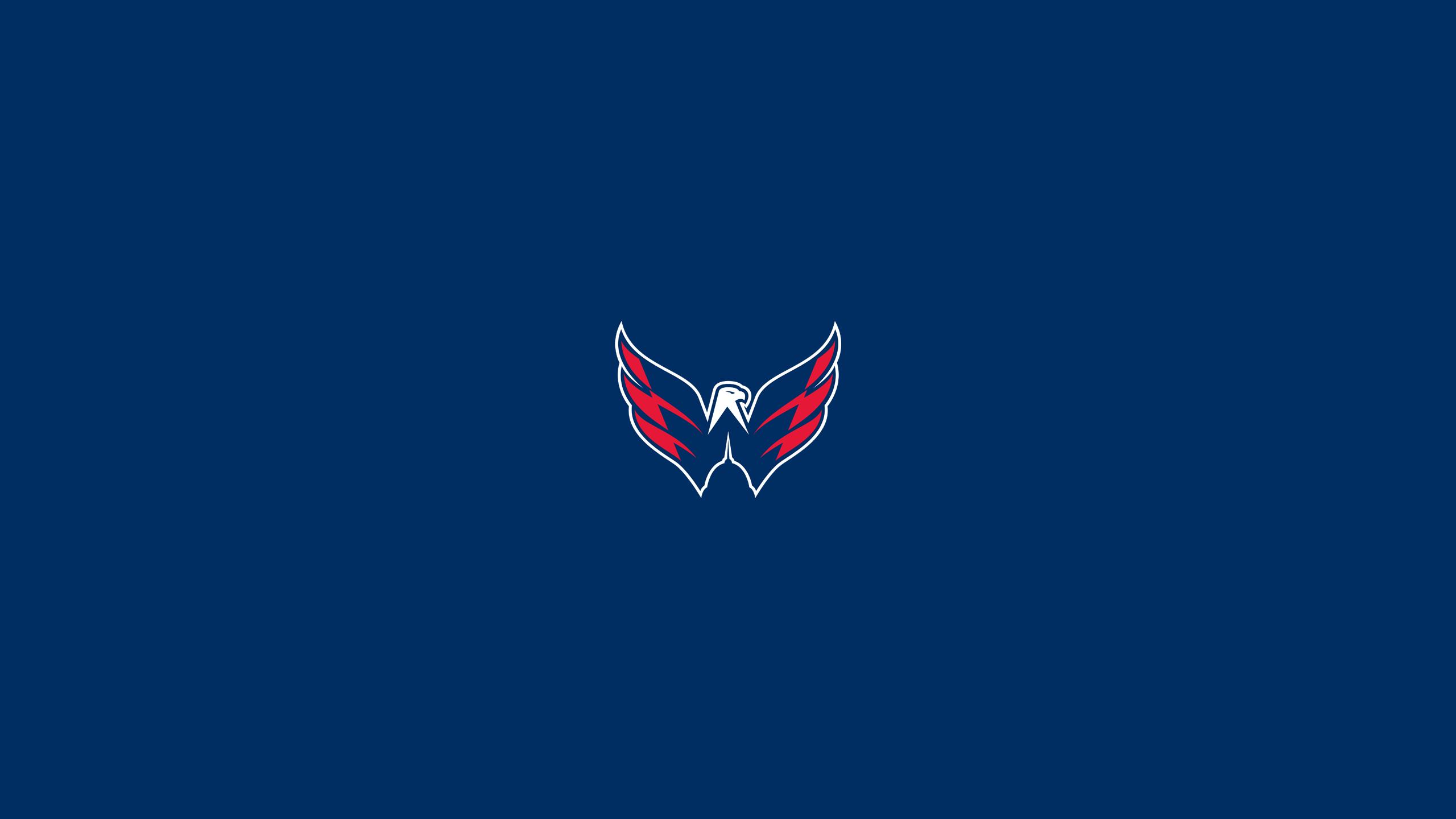national hockey league stephen clark