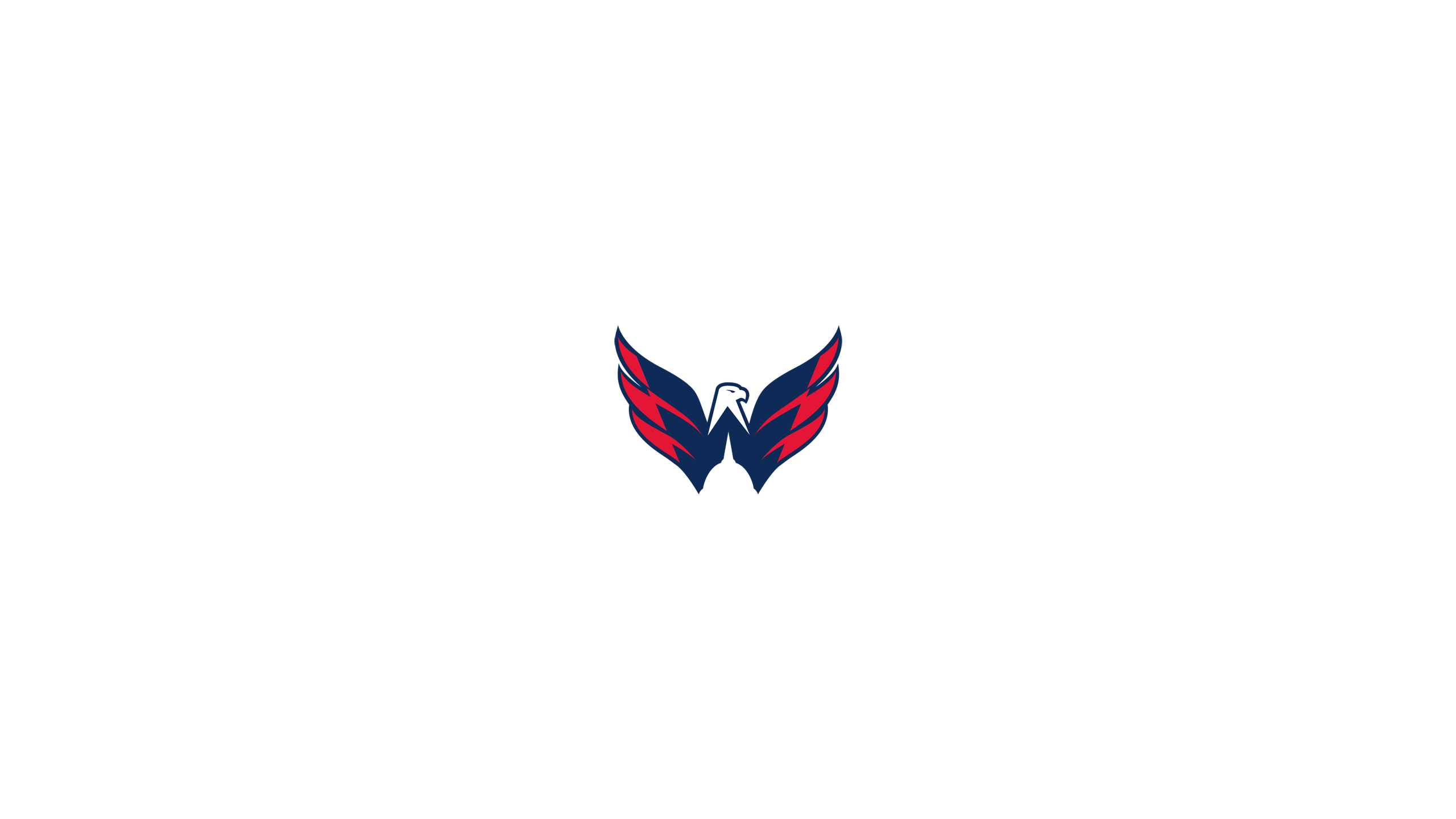 Washington Capitals (Alt)