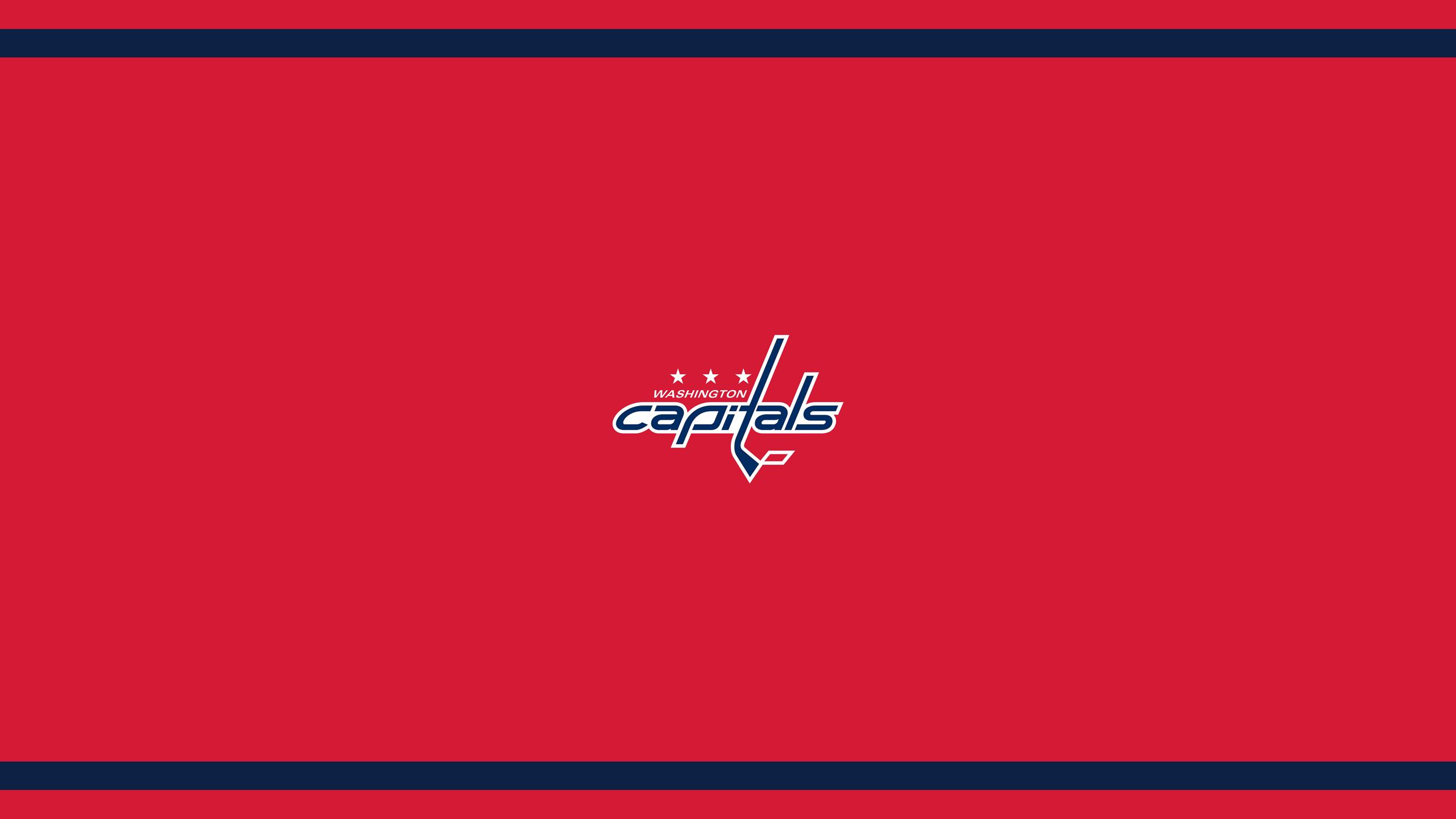 Washington Capitals (Away)