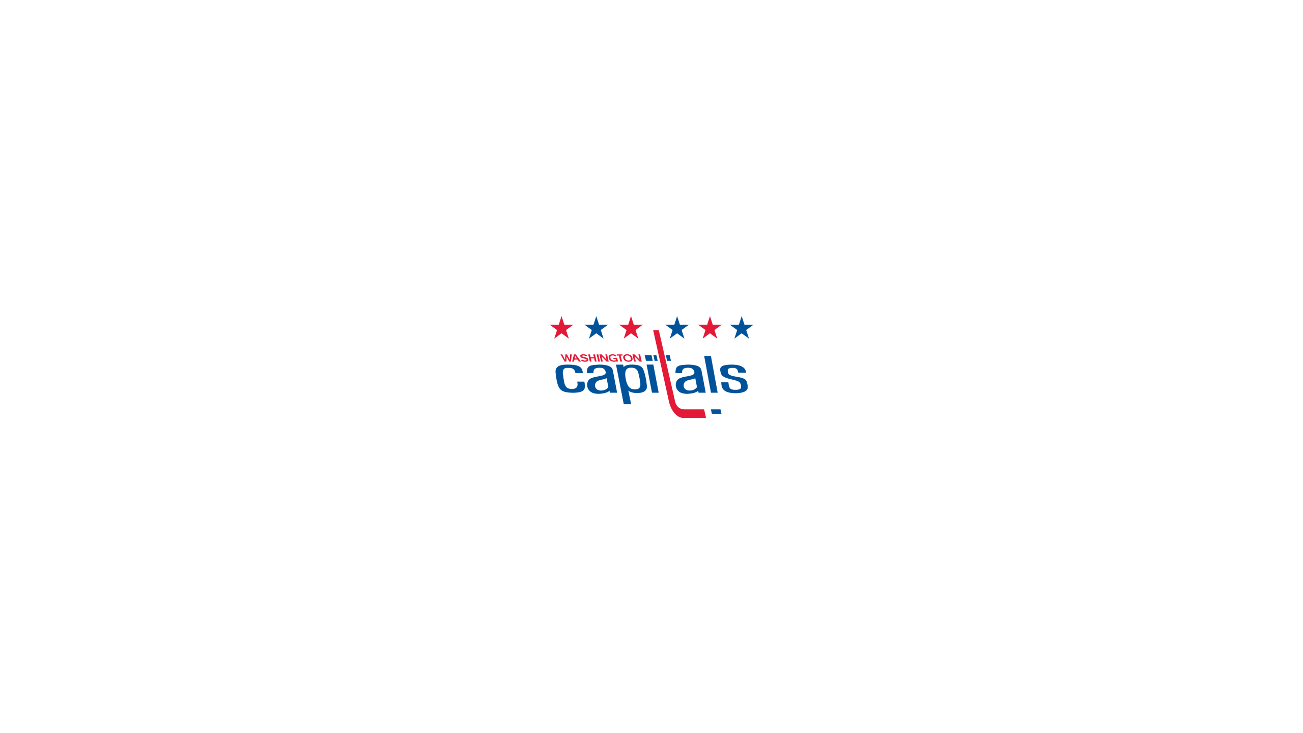 Washington Capitals (Old School)