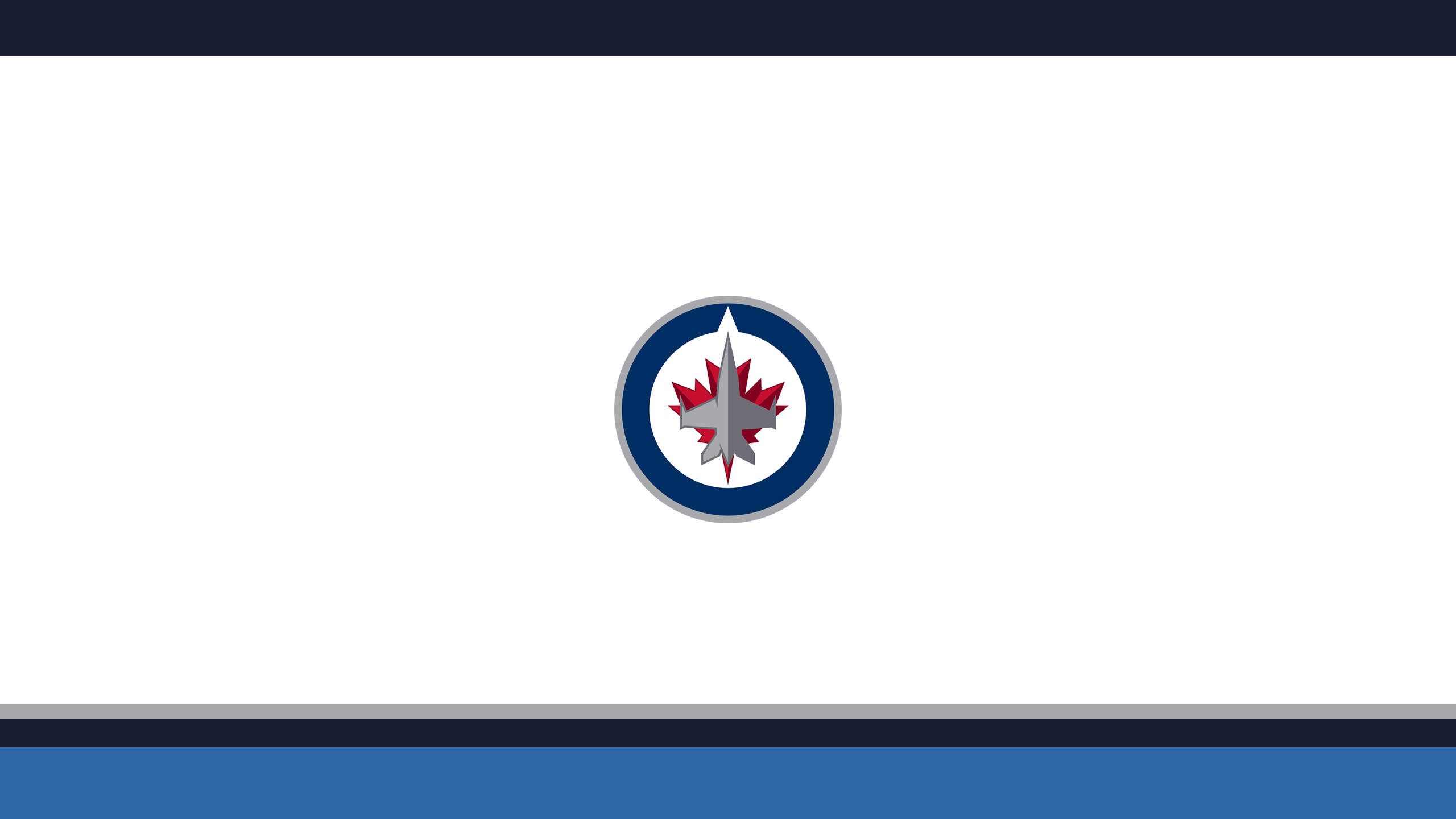 Winnipeg Jets (Away)