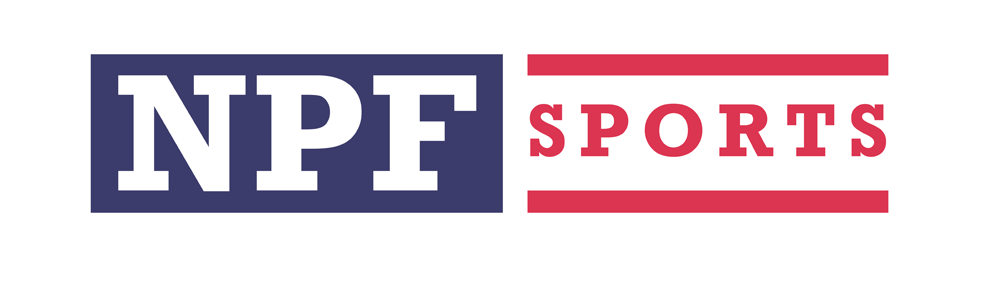 NPF Sports - Horizontal Treatment