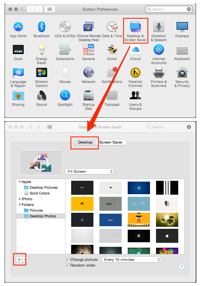 pref_desktop