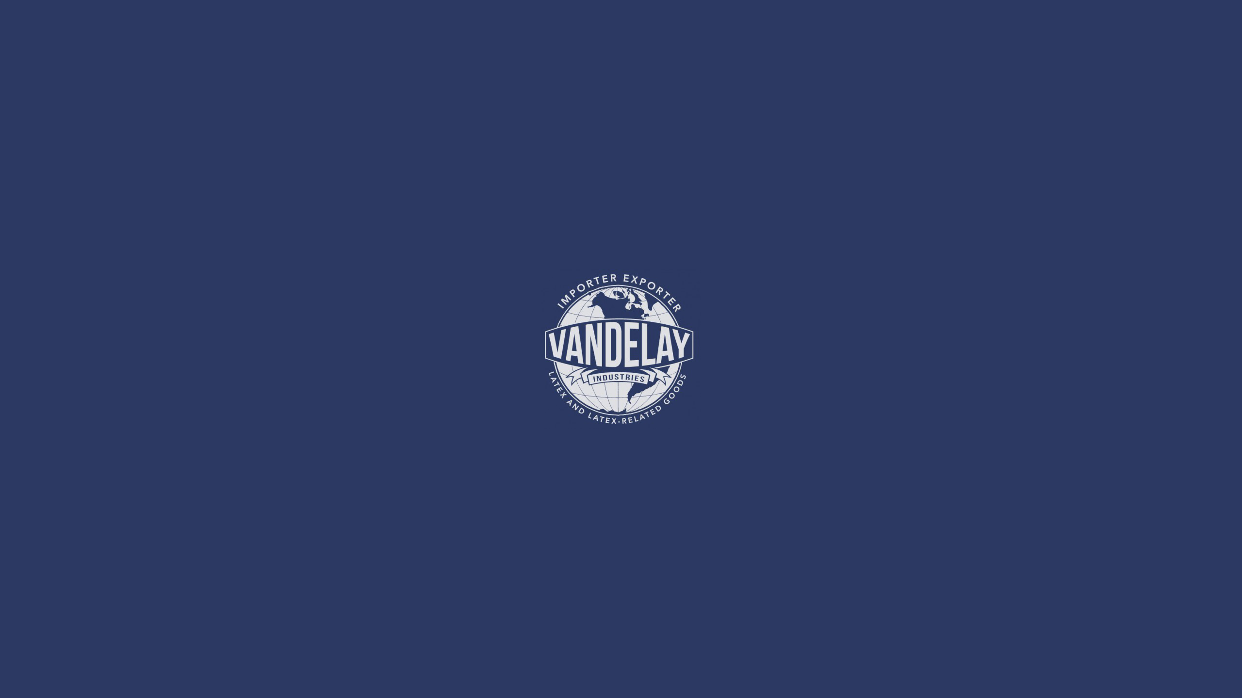 Vandelay Industries