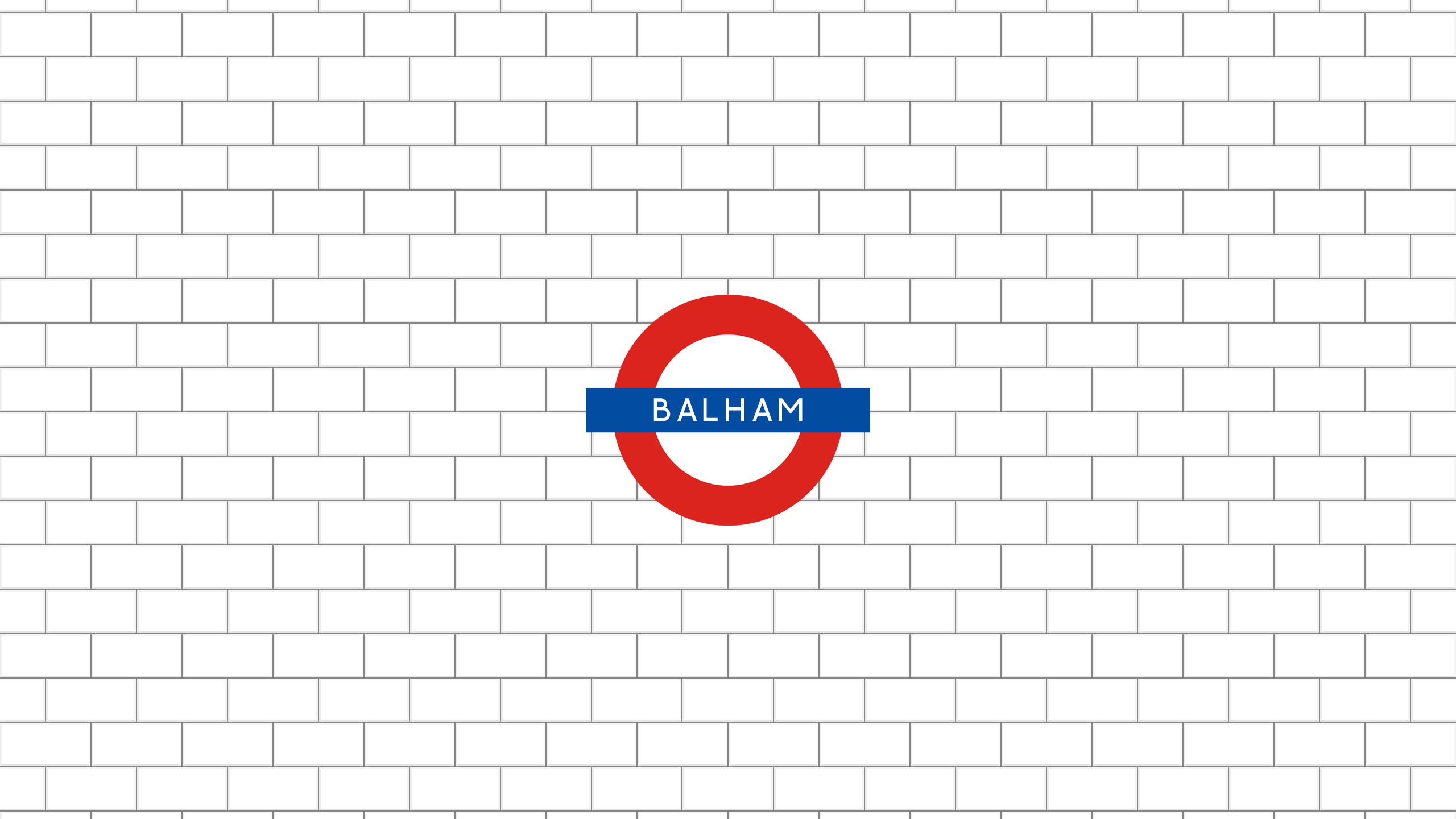 Balham