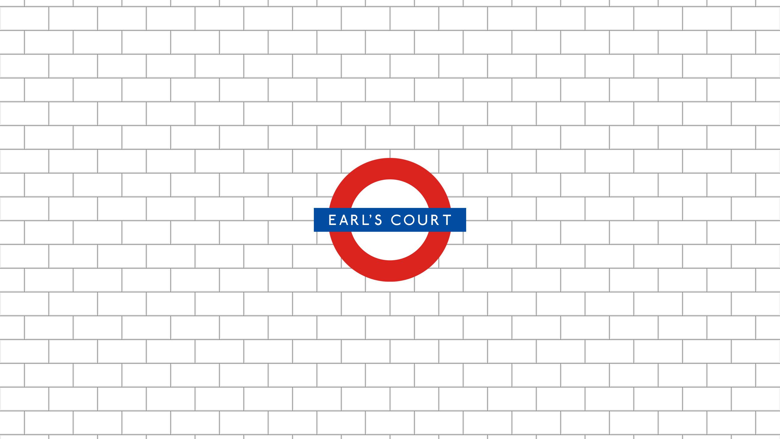 Earl's Court