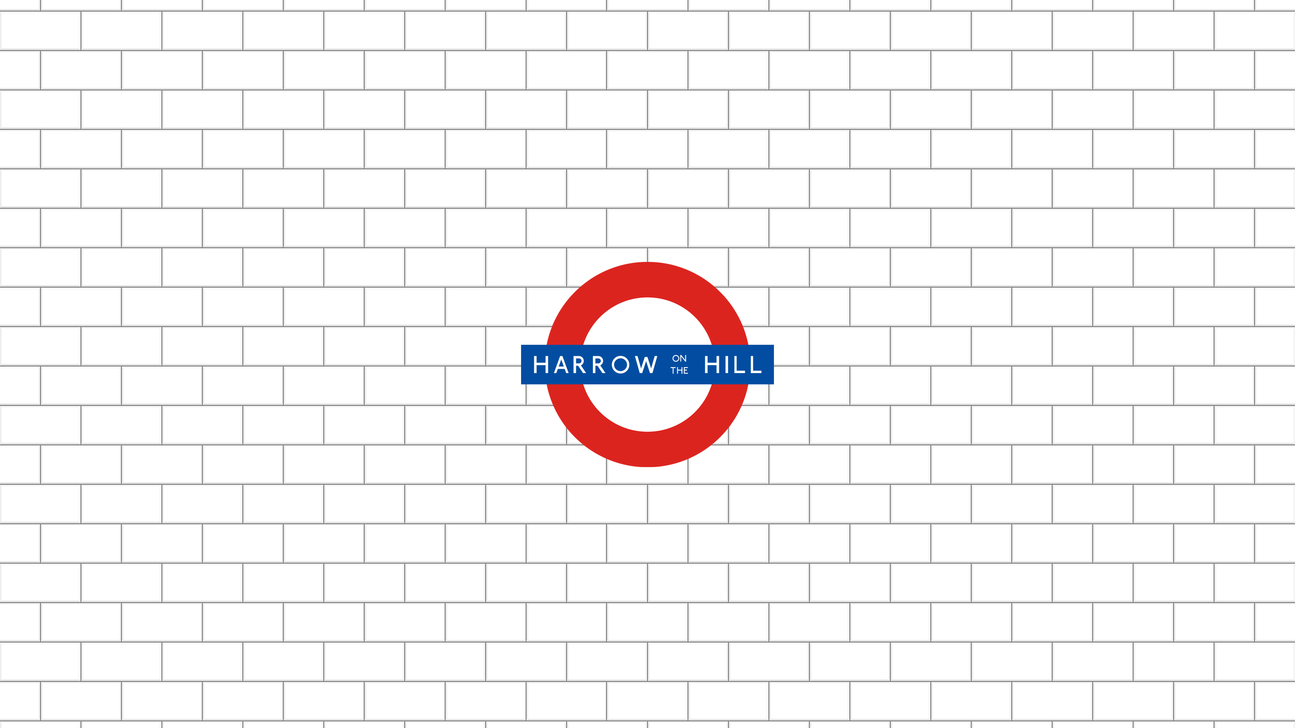 Harrow On The Hill