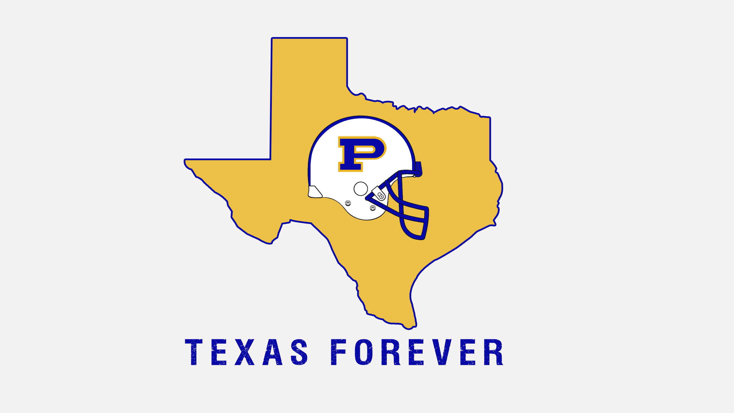 Friday Night Lights - Texas Forever